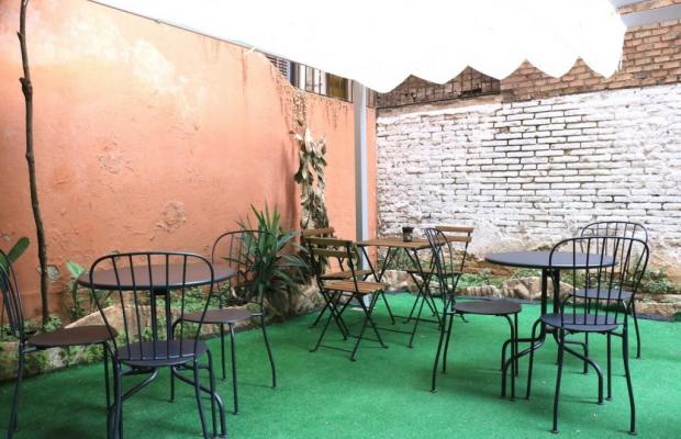 фотографии Barcelo Hostel изображение №36
