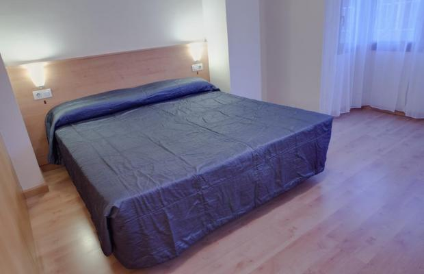 фото отеля Barcelona Apartment Villarroel изображение №13