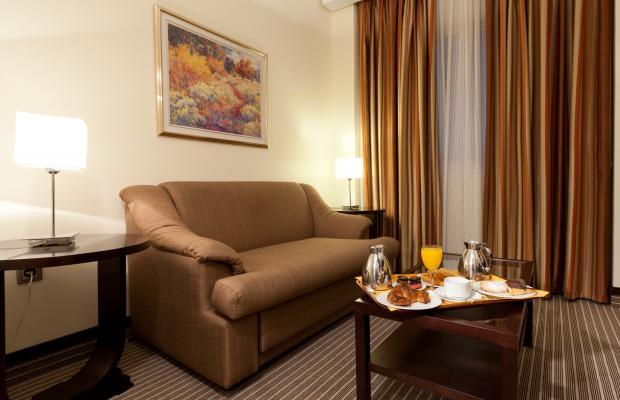 фото отеля Liabeny изображение №9