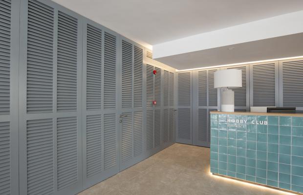 фотографии Cabot Hobby Club Apartments изображение №40