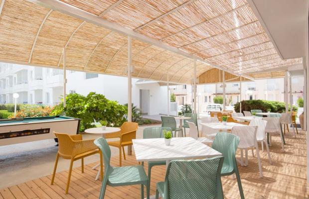 фотографии Cabot Hobby Club Apartments изображение №4