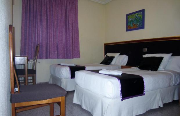 фото отеля Hostal Chelo изображение №5