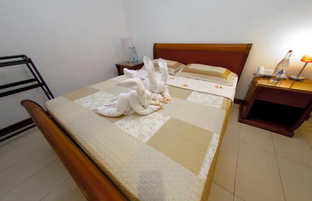 фото отеля Villa Viana изображение №13