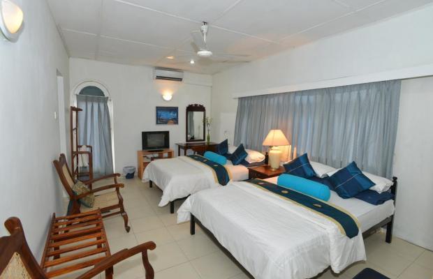 фотографии Ranveli Beach Resort  изображение №4