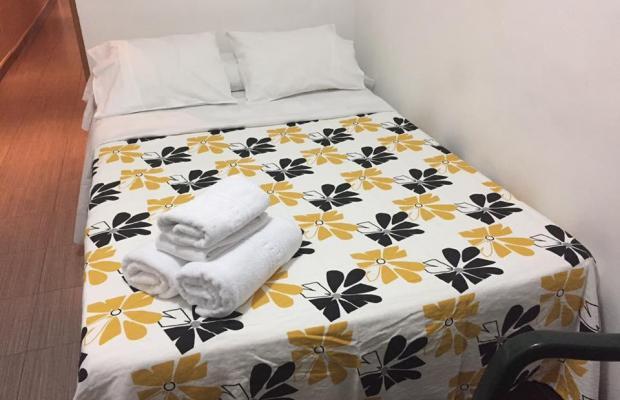 фото отеля Oxum изображение №1