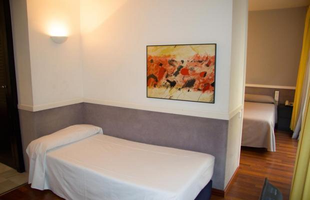 фото Apartamentos Descartes изображение №2