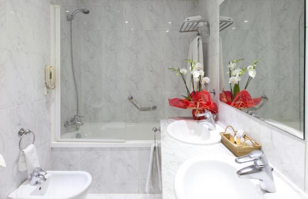 фото Espahotel Gran Via (ex. Gran Via Aparthotel; Apartamentos Gran Via 65) изображение №34