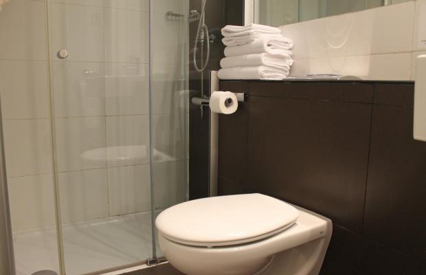фотографии Hotel Urquinaona изображение №24