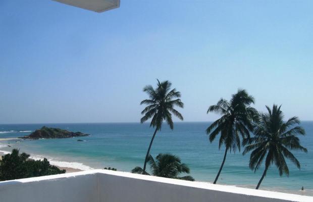 фотографии Sunbeam Beach Resort изображение №8