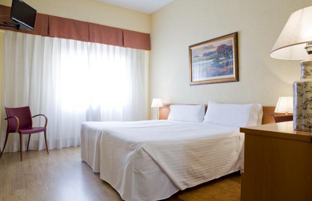 фото отеля Hostal Don Diego изображение №5