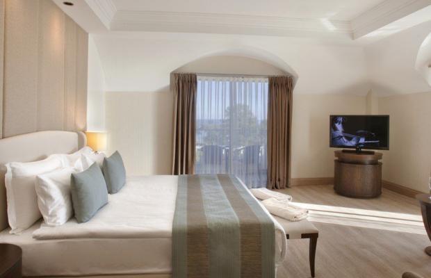 фото Premier Palace Hotel  (ex. Vertia Luxury Resort) изображение №10