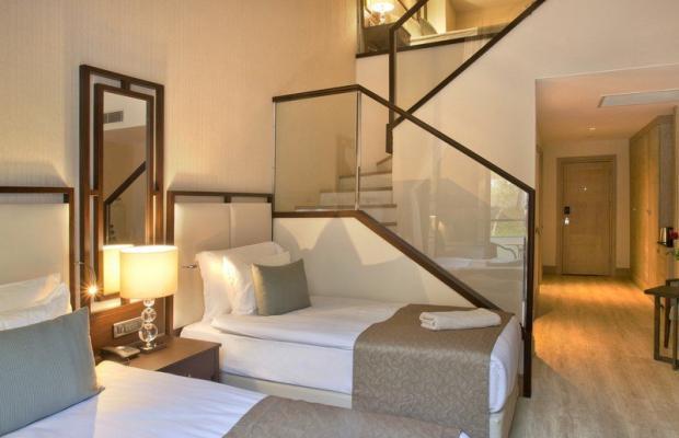 фотографии отеля Premier Palace Hotel  (ex. Vertia Luxury Resort) изображение №7