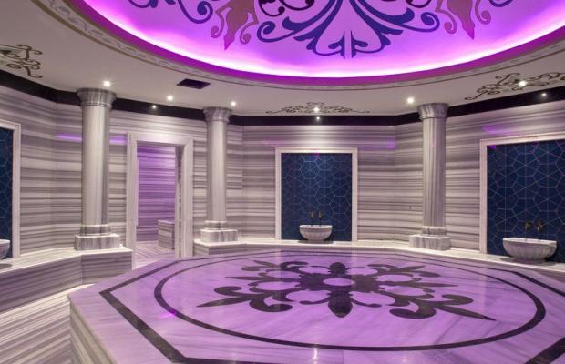 фотографии Premier Palace Hotel  (ex. Vertia Luxury Resort) изображение №4