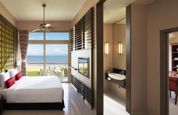 фото отеля Heritance Negombo (ех. Browns Beach) изображение №9