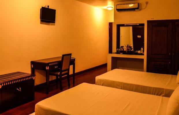 фото отеля Catamaran Beach Hotel изображение №25