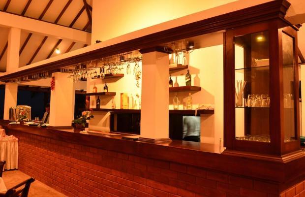 фотографии отеля Catamaran Beach Hotel изображение №23