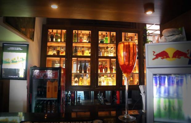 фото отеля Sanmira Renaissance изображение №21