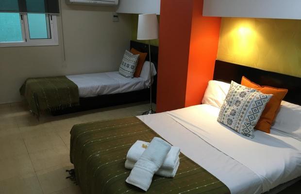 фотографии Hostel Sun & Moon изображение №4