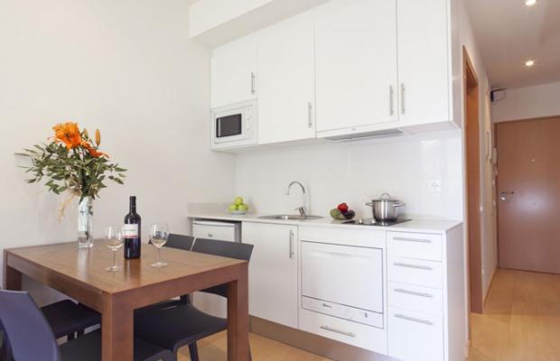 фотографии отеля Bonavista Apartments Eixample изображение №11