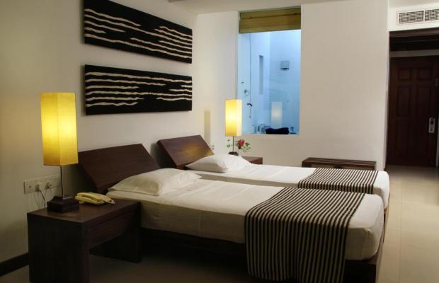 фотографии отеля Goldi Sands изображение №31