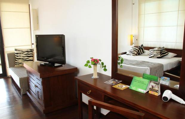 фото отеля Goldi Sands изображение №21