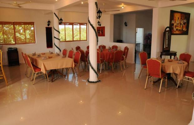 фото отеля Hotel Lagoon Paradise Negombo изображение №17
