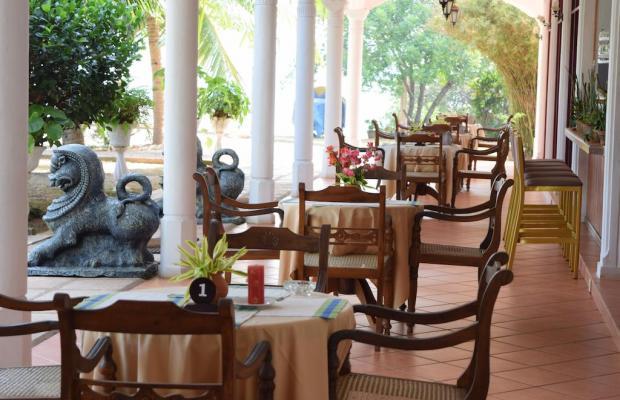 фотографии Hotel Lagoon Paradise Negombo изображение №12