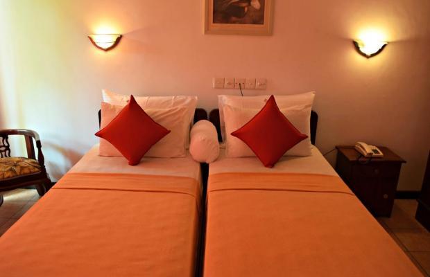 фото отеля Hotel Lagoon Paradise Negombo изображение №9