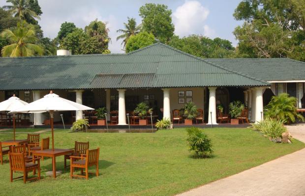 фото отеля Heritage Weligama изображение №13