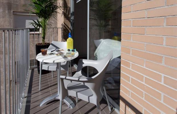 фотографии 08028 Apartments изображение №68