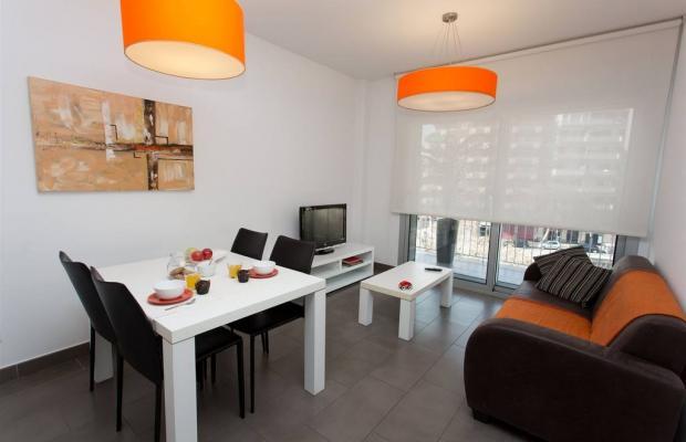 фотографии 08028 Apartments изображение №12