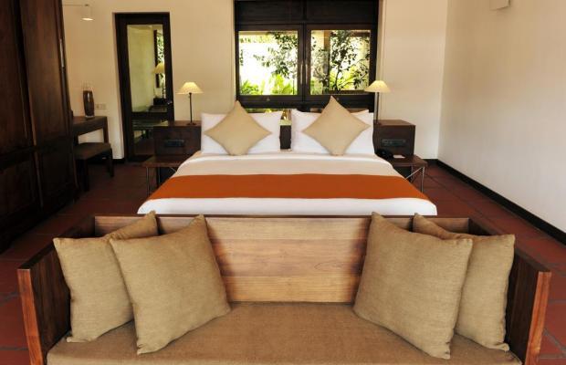 фото отеля Jetwing Lagoon изображение №21