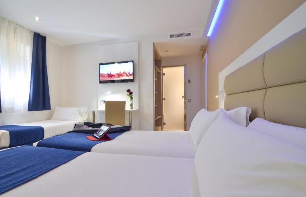 фото отеля Miau изображение №9