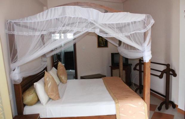 фото отеля Bentota Village изображение №21
