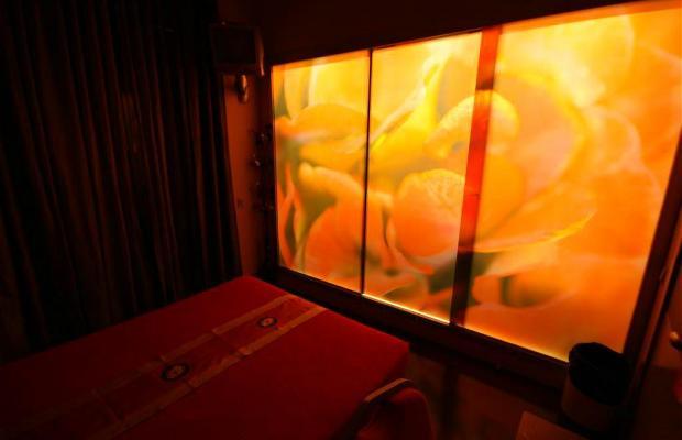 фото Madrid House Rooms изображение №6