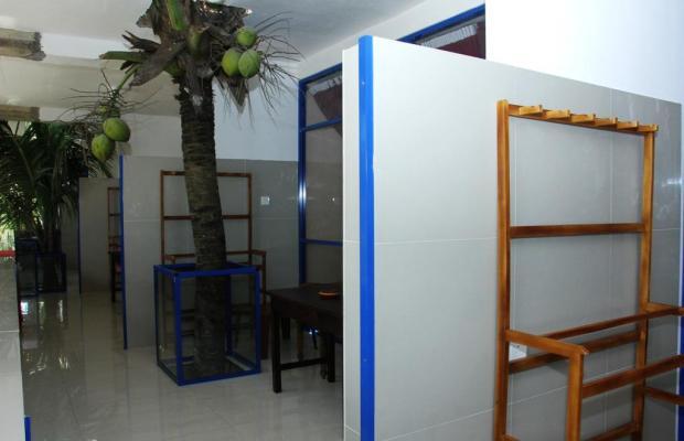 фото Jagabay Resort изображение №6