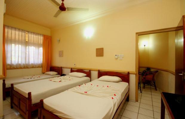 фото отеля Paradise Holiday Village изображение №17