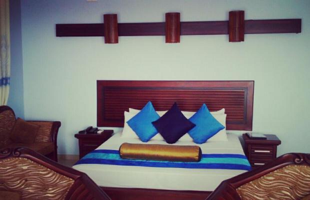 фотографии Rani Beach Resort изображение №8