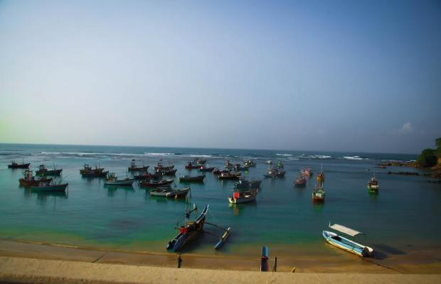 фото Fishermans Bay (ех. Bay Beach) изображение №22