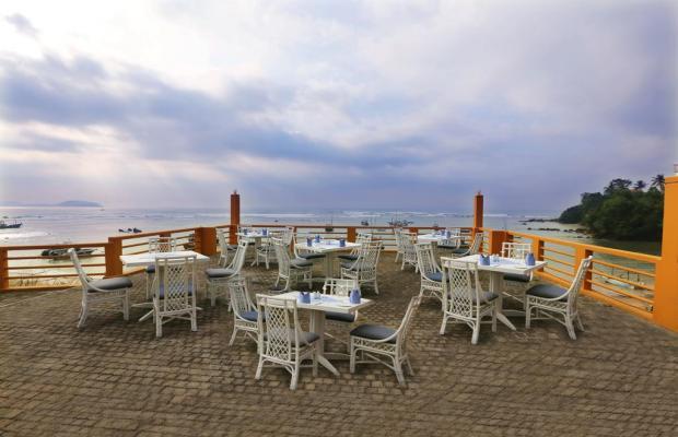 фотографии отеля Fishermans Bay (ех. Bay Beach) изображение №19