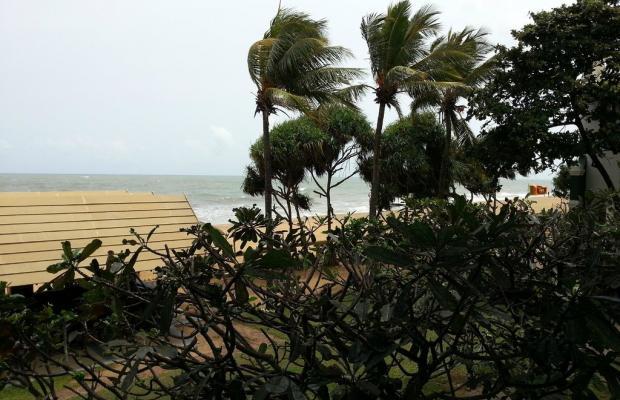 фотографии отеля Sunset Beach изображение №3