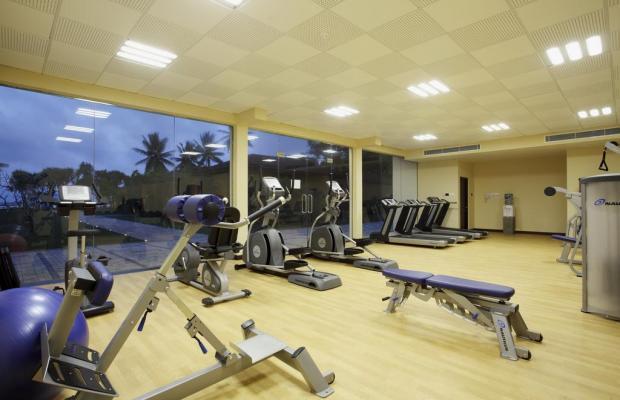 фотографии отеля Centara Ceysands Resort & Spa Sri Lanka (ex.Ceysands) изображение №63