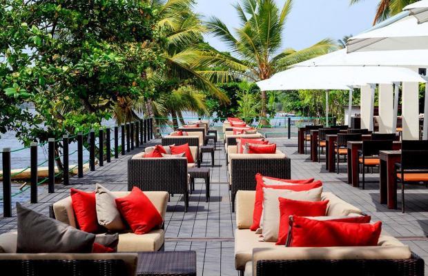 фото отеля Centara Ceysands Resort & Spa Sri Lanka (ex.Ceysands) изображение №25