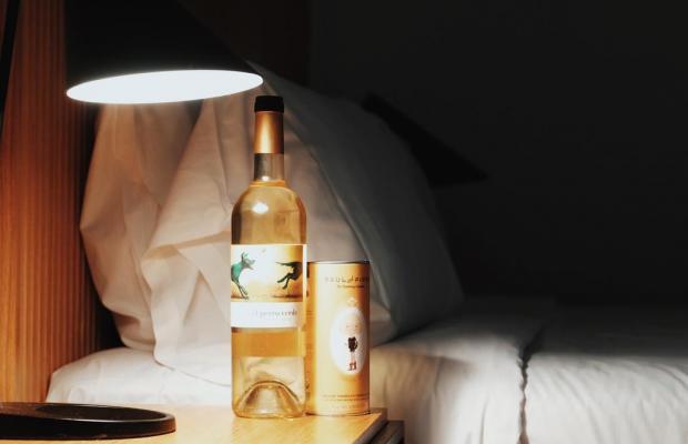 фотографии SLEEP'N Atocha (ex. Hostal Buelta) изображение №24