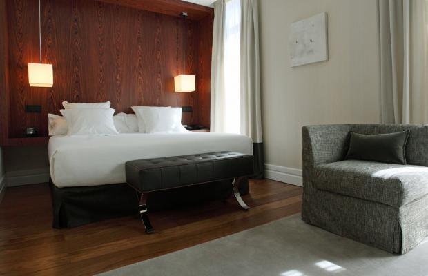 фото отеля Unico Hotel (ex. Selenza Madrid)  изображение №37