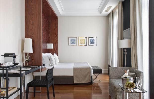фото отеля Unico Hotel (ex. Selenza Madrid)  изображение №17