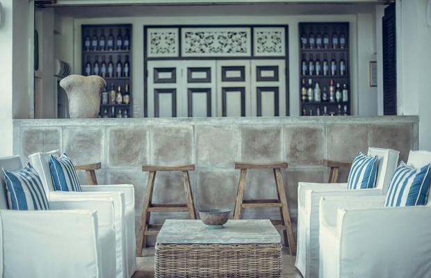 фото отеля Paradise Road The Villa Bentota изображение №9
