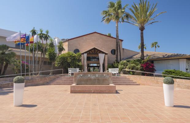 фото отеля Garden Holiday Village изображение №41