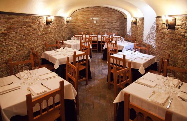 фотографии отеля JC Rooms Santo Domingo изображение №15