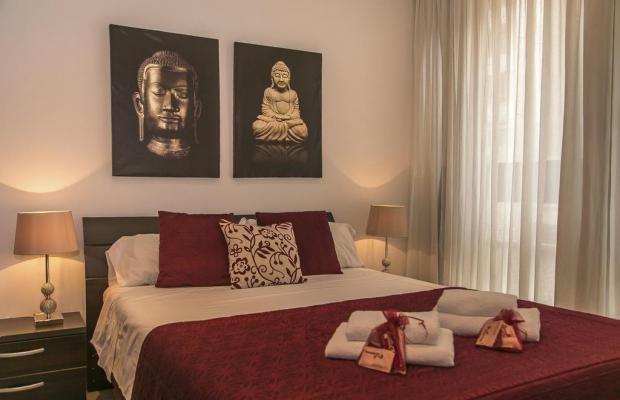 фото отеля Alcam Alio изображение №21